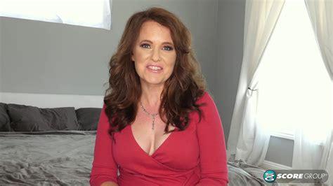 Pornmegaload