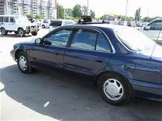 manual cars for sale 1992 hyundai sonata electronic throttle control 1994 hyundai sonata for sale 2000cc gasoline ff manual for sale