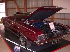 how petrol cars work 1969 mercury cougar navigation system sell used 1969 mercury cougar convertible in scranton pennsylvania united states