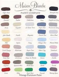 valspar paint color chart valspar lowes american