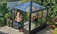glas für gewächshaus glashaus selbst de