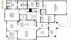 autocad house plan tutorial floor plan tutorial with images floor plans drawing