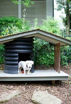 niche pour chien niche grand chien