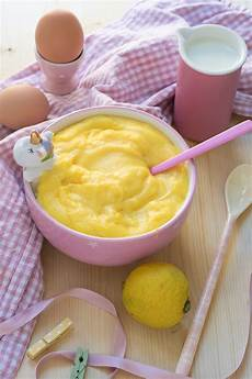conservazione crema pasticcera crema pasticcera fornelli fuori sede