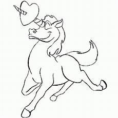 Unicorn Malvorlagen Wattpad Free Coloring Pictures To Print Day
