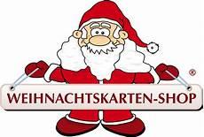 weihnachtskarten shop weihnachtskarten f 252 r firmen und