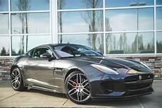 jaguar coupe 2020 new 2020 jaguar f type checkered flag limited edition 2d