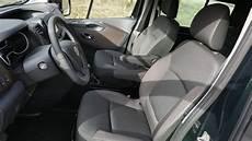 Fiat Talento Fahrbericht Autogef 252 Hl