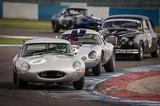 jaguar racing heritage jaguar returns to le mans xclusively jaguar