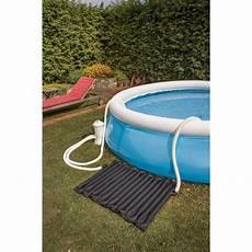 branchement chauffage solaire piscine hors sol chauffage solaire pour piscine hors sol