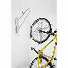 fahrrad garage aufhängen fahrradst 228 nder b 252 gelparker und anlehnparker shop