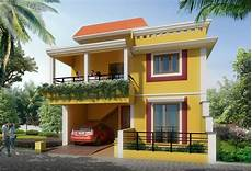 pin by renukadd on south facing home kerala pin by viki guzsik on dream homes 3 west facing house