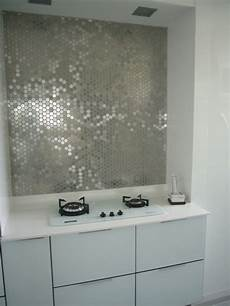 50 kitchen backsplash 50 kitchen backsplash ideas home decoz