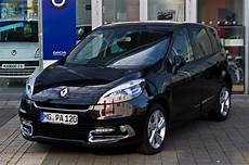 file renault sc 233 nic dynamique energy dci 130 start stop
