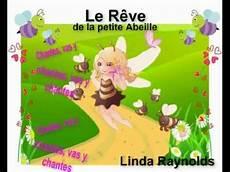 Le R 234 Ve De La Abeille Chanson Pour Enfant