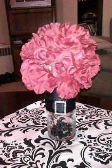 my diy dollar tree centerpieces weddings style and