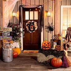 Ideas Tips Exciting Front Door Yard Decorations