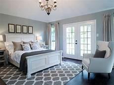modern master bedroom color schemessmall room decorating ideas small room decorating ideas