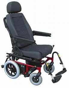 caronygo combinaison chaise roulante chaise autoadapt carony combinaison chaise roulante chaise
