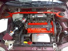 how does a cars engine work 1993 mitsubishi eclipse electronic throttle control szocsy 1993 mitsubishi lancer specs photos modification info at cardomain