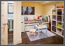 Kleine Kinderzimmer Richtig Einrichten Kinderzimme