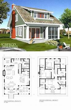 small lake house plans with screened porch lake cottage