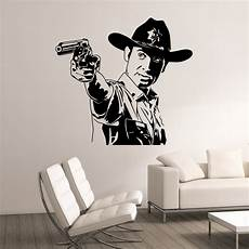 Aliexpress Buy Design Walking Dead Wall