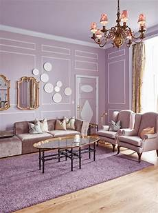 modern home interiors light room colors fresh ideas interior decorating dazzling purple living room designs tags purple living