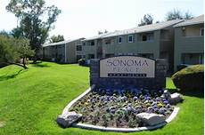 Sonoma Apartments Chandler Az by Colliers International Completes 6 53 Million Sale Of
