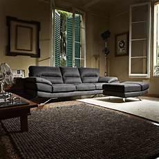 divani e divani poltrone letto poltrone e sof 224 divani moderni a prezzi convenienti