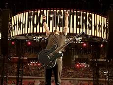 foo fighters back and forth documentary foo fighters back and forth reviews spokane the pacific northwest inlander news