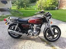 honda cb 650 rc03 buy 1979 cb 650 honda motorcycle on 2040 motos