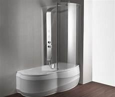 bagno doccia vasca vasca da bagno quot artesia quot