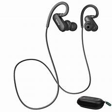 Ucomx Wireless Bluetooth Headphone Stereo Waterproof by Wireless Waterproof Bluetooth Headphones