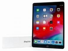 Tablet Test 2019 - test apple air 2019 tablet notebookcheck tests