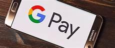 Pay Le Nouveau Service De Paiement Mobile Pour Android