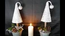 weihnachtsschmuck selber basteln 75477 weihnachtsdeko tanne basteln decoration