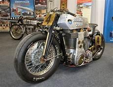 nsu motorrad kaufen nsu bison 2000 foto bild autos zweir 228 der motorr 228 der