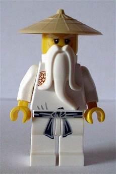 Ninjago Lego Sensei Wu Lego Ninjago Sensei Wu Search Ninjago