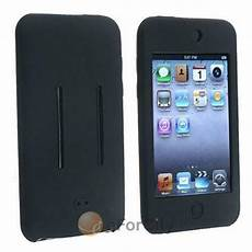 ipod touch 2nd generation silicone ebay