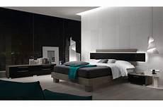 Chambre 224 Coucher Design Choix Des Couleurs Leds Rgb