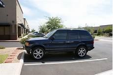 how petrol cars work 2001 land rover range rover windshield wipe control sensus 2001 land rover range rover specs photos modification info at cardomain