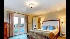 Warme Farben F 252 R Schlafzimmer Fotos