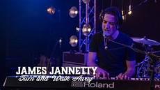 Jannetty Guitar Center Singer Songwriter 6 Finalist