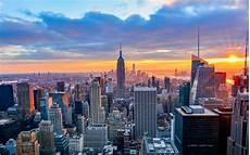free photo new york arch city greenwich free