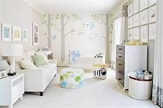 baby room design 33 most adorable nursery ideas for your baby