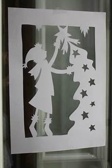 décoratif fenêtre d 233 cor de fen 234 tre dans les petits papiers de lisele
