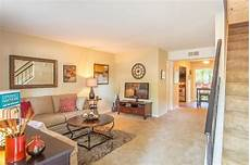 Apartment Specials Athens Ga by Legacy Of Athens Athens Ga Apartment Finder