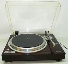 platine vinyl kenwood kd 700d bernard billon