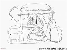ausmalbilder weihnachten christlich genial moses und der
